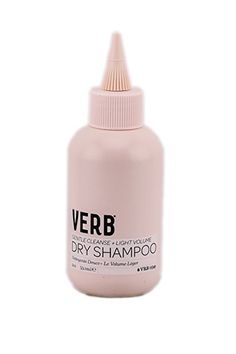 """Dry Shampoo """"This is just the best. It's a loose powder, not a spray, and you only need a pinch to make a mega difference."""" — Gabrielle Korn"""
