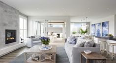 interior-design-by-boutique-homes-01