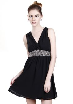 The #LittleBlackSequined dress designed for the perfect #date.  Exclusively available on www.glamisme.com Coming Soon !!  Stay tuned and subscribe to stay updated with the latest trends and the hard to miss offers.