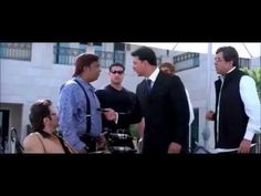 welcome comedy scene - akshay kumar