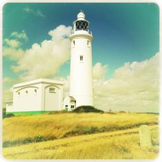 The Lighthouse Collection  Frame 14 by PhotoSync on Etsy