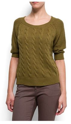 http://shop.mango.com/GB/p0/mango/clothing/cardigans-and-sweaters/cotton-cable-knit-jumper/?id=73210299_OL=1=prendas=0==1348946244318