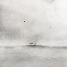 Päivi Hintsanen: After the Soirée, 2014