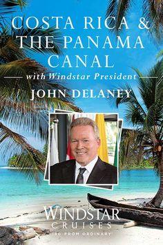 Windstar_President_Cruise