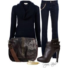 """""""Pinot Noir"""" by orysa on Polyvore"""