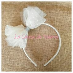 Band, Accessories, Fashion, Headpieces, Head Bands, Hair Bows, Silver, Moda, Sash