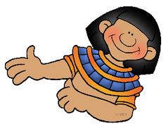 Daily Life in Ancient Egypt - Free Lesson Plans, Games, Activities, Presentations