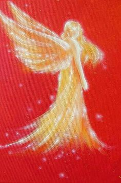 What are Angel Oracle Cards? Angel Oracle Cards are oracle cards that have been created so that ordinary people can receive and interpret divine messages from angels. Some angel oracle card decks include: Archangel Oracle Read more… Top Paintings, Original Paintings, Acrylic Paintings, Angel Stories, Angel Guidance, Ange Demon, Angel Numbers, Angels Among Us, Angel Cards