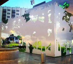 Café sostenible | Murcia Visual