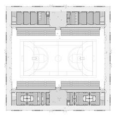 02-cal_plans-portfolio