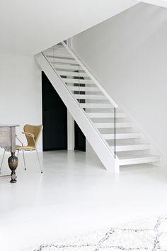 Stylizimo. In collaboration with Nina Holst, stylizimo.com