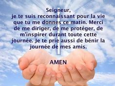 PRIÈRE POUR DEMANDER LA PAIX DANS NOS MAISONS!!! Spiritual Healer, Spiritual Wisdom, Spirituality, Angel In Heaven Quotes, Aries Zodiac Facts, All Eyez On Me, Bible Study Tips, Praying To God, Humanity Restored