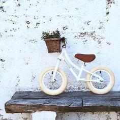 """Mi piace"": 469, commenti: 33 - BANWOOD® (@banwoodbikes) su Instagram: ""Countryside getaway 🍃"""