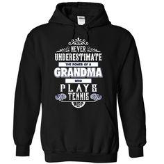 Never underestimate a grandma with Art History degree - 1215 - tee hoodie. Never underestimate a grandma with Art History degree - hipster sweatshirt,sweater nails. Hoodie Allen, Blusas T Shirts, Tee Shirts, Shirt Hoodies, Slogan Tee, Hooded Sweatshirts, Funny Hoodies, Sew Tshirt, Silk Shirts