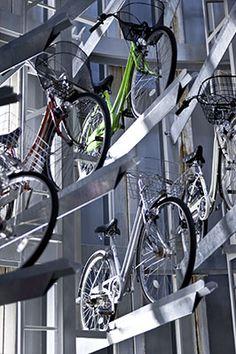 'giken eco cycle - Buscar con Google