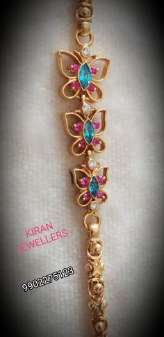 Gold Chain Design, Gold Ring Designs, Jewelry Design Earrings, Gold Earrings Designs, Fancy Jewellery, Gold Jewellery Design, Gold Mangalsutra, Gold Bracelet For Women, Gold Jewelry Simple