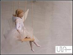 www.facebook.com/ula.design  #angels #tilda #wings #withangels #gift #handmade #sewing