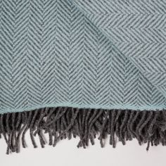 Herringbone Throw – Irish Design Shop Irish Design, Textiles, Design Shop, Muted Colors, Herringbone, Soothing Colors, Comfort Colors, Fabrics, Soft Colors