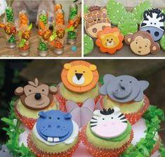 ideas-para-fiestas-de-animales-de-la-selva