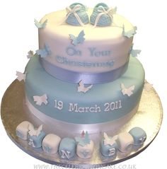 Google Image Result for http://www.thecelebrationcake.co.uk/userimages/DannyChristening.jpg
