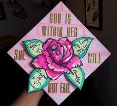 Pinterest: MyiaNayaMyia💕🇯🇲 Graduation Cap Toppers, Graduation Cap Designs, Graduation Cap Decoration, Graduation Diy, Grad Cap, College Graduation Pictures, Graduation Picture Poses, Graduation Photoshoot, Graduation Party Planning