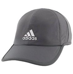Find the latest styles at Tennis Express Mens Tennis Clothing, Tennis Gear, Latest Styles, New Man, Adidas Men, Latest Fashion, Baseball Hats, Cap, Nike