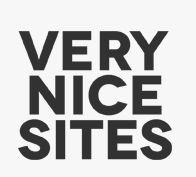 http://www.verynicesites.com/