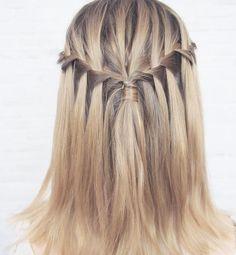 Już dziś na blogu pojawi się ostatnia część wyzwania 10warkoczy krok po kroku! Jednak to wcale nie koniec nauki warkoczy dopiero się rozkręcamy! Przyłączcie się nauczmy się czesać! #365daysofbraids #day94 #waterfall #braid #hairchallenge #braidschallenge #braidideas #hairphotos #hotd #hairart #lovehair #hairstyle #hair #fashion #blonde #braids #warkocz #wodospad #warkocze #wyzwanie #blogowlosach #fryzury #krokpokroku #blogerka #wlosomaniaczka #fryzuromania #blondynka