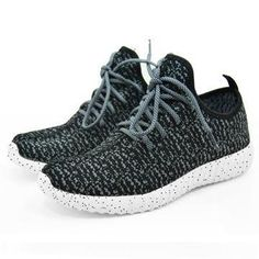 CharmyPosh Mens Womens Shoes Multi Color Shoes (Multiple Sizes) Chaussures  Confortables d442e62b882
