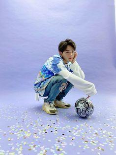 Hyun Suk, Treasure Boxes, Kpop, Yg Entertainment, Im Going Crazy, I Go Crazy, Yoshi, Boy Groups, Twitter Update