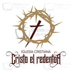 Iglesia Cristiana Cristo el Redentor