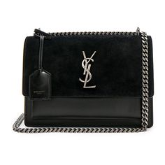 Prada Clutch Man
