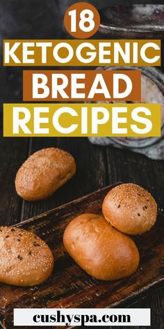 Try these keto bread recipes and have it with a low carb meal. These low carb br… Try these keto bread recipes and have it with a low carb meal. These low carb bread ideas are delicious and will help you to stay on keto diet. Ketogenic Diet Starting, Ketogenic Diet Meal Plan, Ketogenic Diet For Beginners, Diet Meal Plans, Ketogenic Recipes, Diet Recipes, Bread Recipes, Healthy Recipes, Dessert Recipes