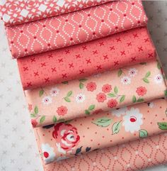 1608 Likes 99 Comm Textiles, Fabric Photography, Shabby Chic Fabric, Quilt Material, Fabric Combinations, Gorgeous Fabrics, Rag Quilt, Cool Fabric, Fabric Online