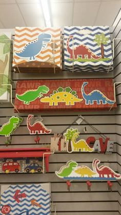 dinosaur bedroom decor bedroom decor ideas and designs