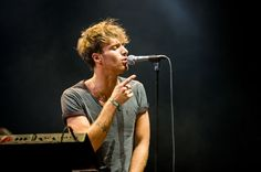 JS42301752.jpg (615×409) I love this man... Paolo Nutini...love his music!!!
