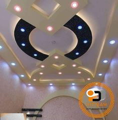 Drawing Room Ceiling Design, Kitchen Ceiling Design, Simple False Ceiling Design, Plaster Ceiling Design, Gypsum Ceiling Design, Interior Ceiling Design, House Ceiling Design, Ceiling Design Living Room, Bedroom False Ceiling Design