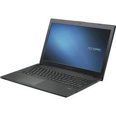 asus pro p essential intel ram hdd Mini Pc, Asus Laptop, Hp Elitebook, Best Laptops, Tablets, Asus Zenfone, Led, Computer Accessories, Notebook
