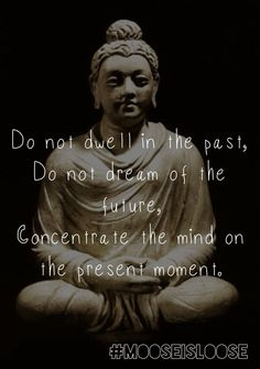 10 Awesome Buddha quotes that will inspire and motivate you: Do not dwell in the past, do not dream of the future, concentrate the mind on the present moment. Buddhist Teachings, Buddhist Quotes, Spiritual Quotes, Positive Quotes, Spiritual Growth, Zen Quotes, Love Quotes, Inspirational Quotes, Daily Quotes