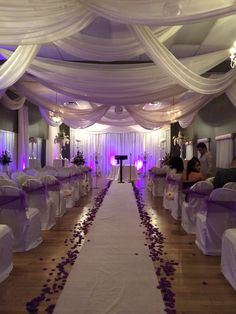 The Crystal Ballroom Orlando Wedding Venues Banquet Halls Parties Flowers Pinterest O Jays And