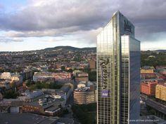 Oslo - Bing Imágenes