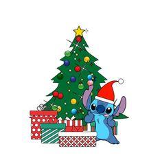 christmas tree quotes Stitch Christmas Tree Lilo And Stitch - Stitch - T-Shirt Mickey Mouse Wallpaper, Disney Phone Wallpaper, Wallpaper Iphone Disney, Cartoon Wallpaper, Christmas Wallpaper Iphone Tumblr, Merry Christmas Wallpaper, Holiday Wallpaper, Lilo Ve Stitch, Disney Stitch
