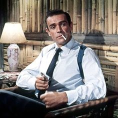 A tribute to a true gentleman on his 86th birthday. Sir Sean Connery looking sharp in none other than @turnbull_asser.  #SeanConnery #JamesBond #007 #TurnbullAndAsser #Suit #Tailoring #Luxury #Lifestyle #Iconic #Gentleman
