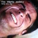 The Wipkip Society – Hou Es Op [onmp113] (2009)