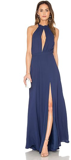 Yumi Kim Starlet Maxi Dress on ShopStyle