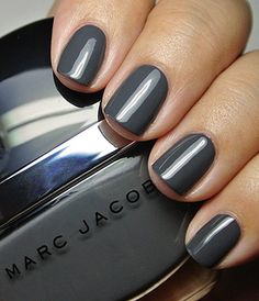 "Marc Jacobs ""Evelyn"""