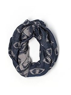 Charlotte Russe Scarf One Size