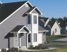 New Owens Corning Duration Roof Shingle Alside Prodigy