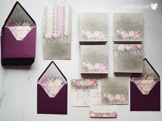 zaproszenia-slubne-wrzosowe-kwiaty-malowane-akwarela-geometryczne-trendy-jesienne-wesele-pazdziernik-wrzesien-krakow (1).jpg