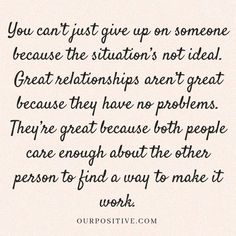 These famous inspirational love quotes and sayings can help anyone describe their emotions in words.Some of these love quotes are from people Love Quotes For Her, Cute Love Quotes, Famous Love Quotes, Inspirational Quotes About Love, Quotes For Him, Quotes To Live By, Favorite Quotes, Love Struggle Quotes, Love Husband Quotes